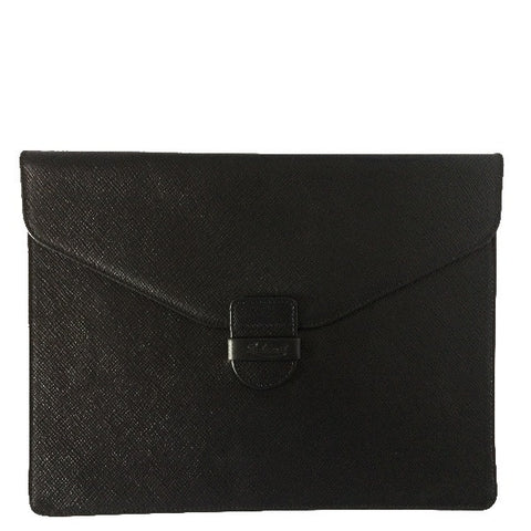 TABLET CASE (LAIPC-R)