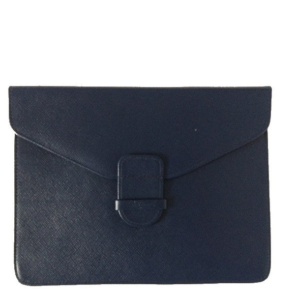 LAIPC TABLET CASE