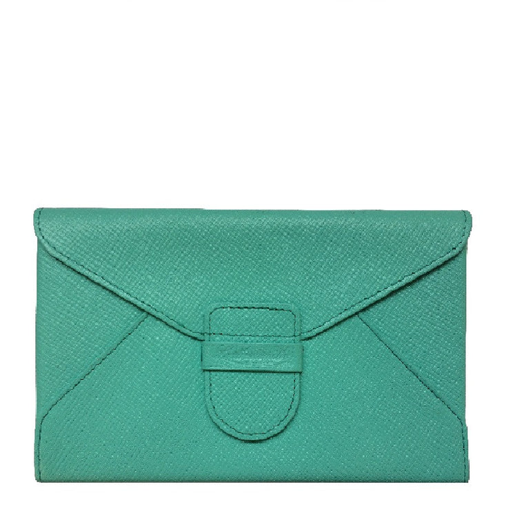 TRAVEL ENVELOPE - LALE-R