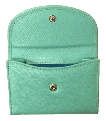 LALMP-R - LADIES MEDIUM PURSE