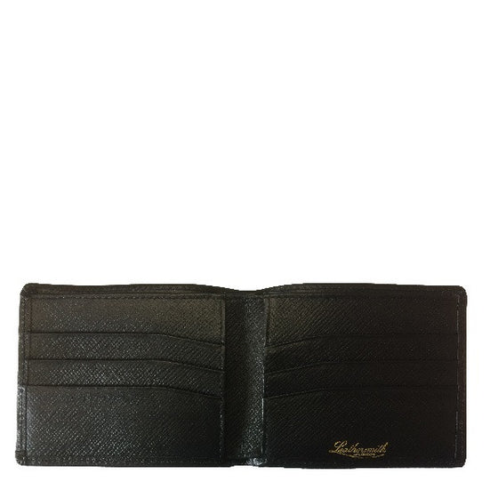 LASCW SIX CARD WALLET
