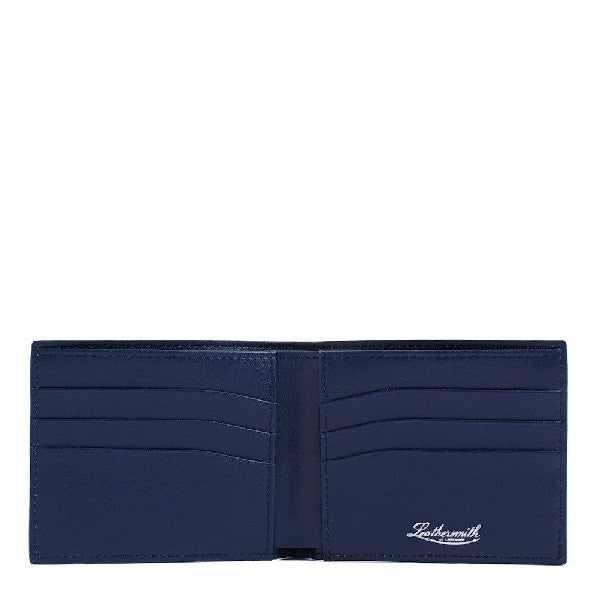 Fold Wallet LASCW-G PRE ORDER ONLY