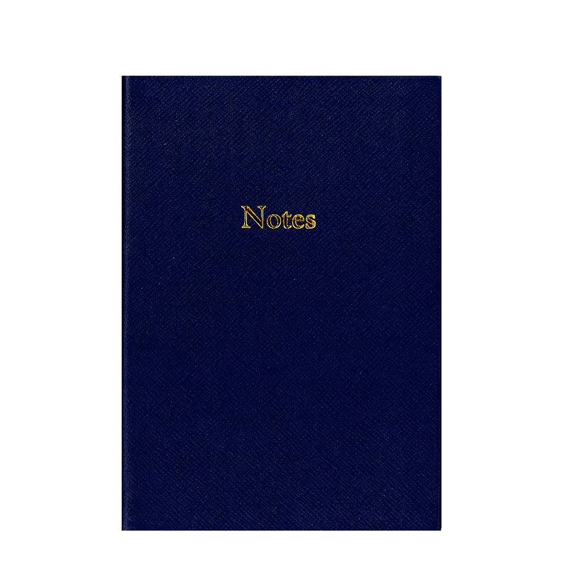 CHELSEA NOTEBOOK - NBB86R