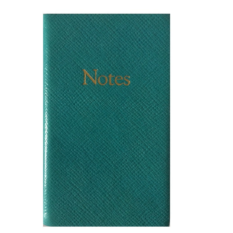 REGENT NOTEBOOK (NBC53R)