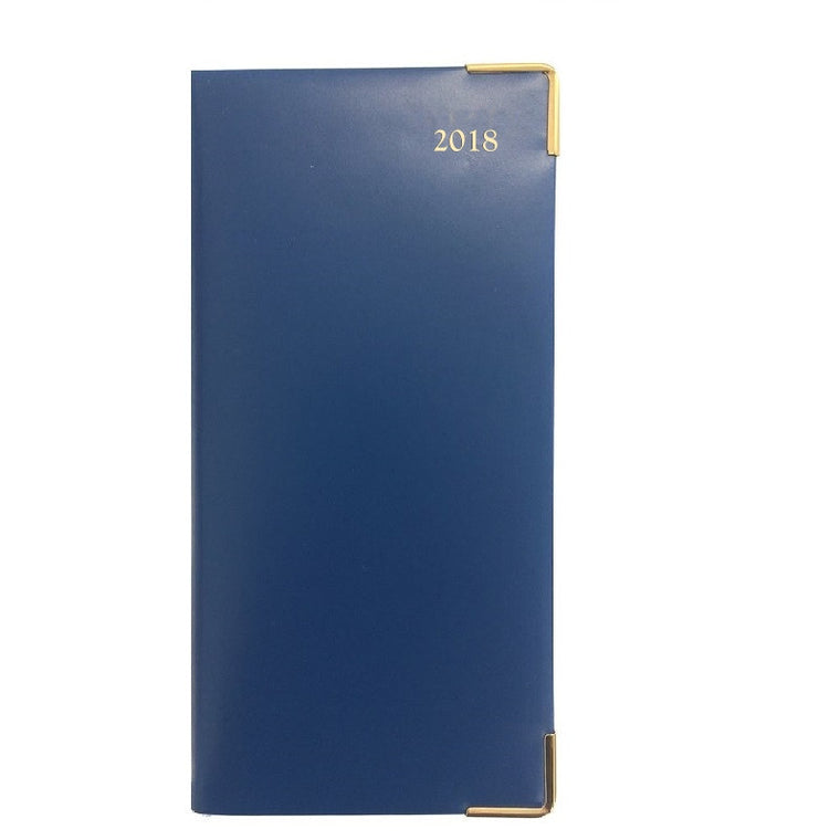 SL7HHC - OXFORD TRADITIONAL DIARY PRE ORDER ONLY