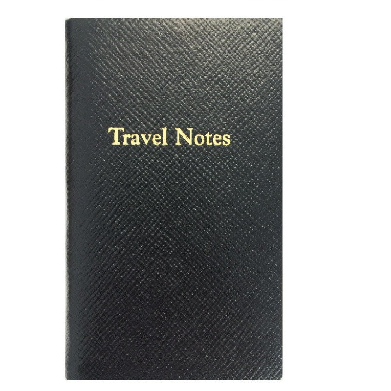 REGENT TRAVEL NOTES(TNB53R)