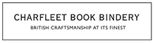 Charfleet Book Bindery