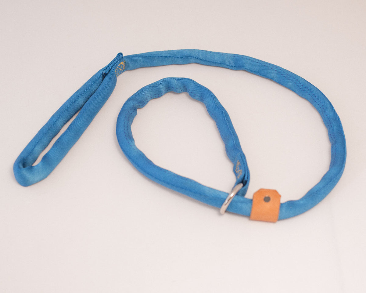 Slip Choke Leash