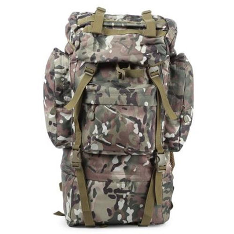 MEN03-OUTDOOR MILITARY BAG (CP CAMOUFLAGE)