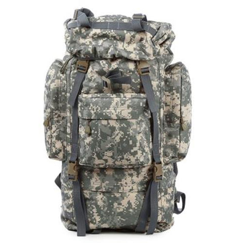 MEN03-OUTDOOR MILITARY BAG (ACU CAMOUFLAGE)