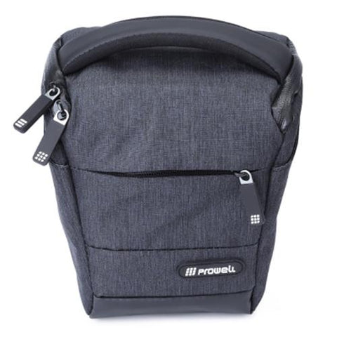 MEN03-PROWELL DSLR CAMERA WATERPROOF PHOTOGRAPHY BAG (CERULEAN)
