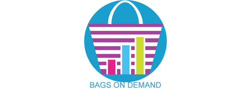 R. Delos Reyes Online Enterprise (Bags on Demand)