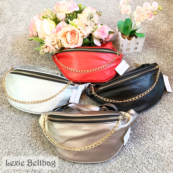 Lexie Beltbag