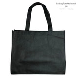 Ecobag Tote Horizontal (100pcs)