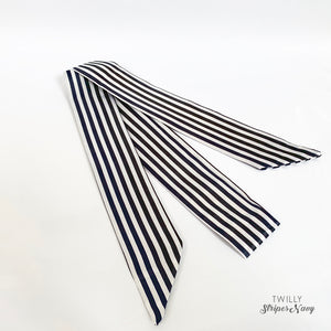 Twilly Bag Scarf (sold per piece)