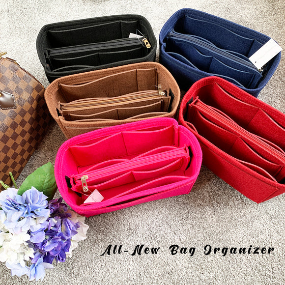 Bag Organizer All-New