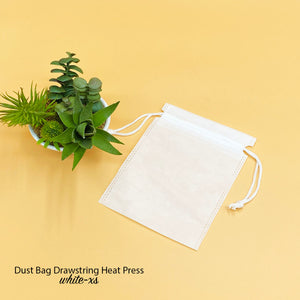 Dust Cover for Slingbag Wallet