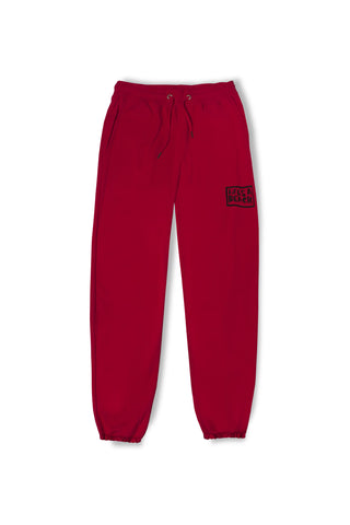LAB Logo Trackpant