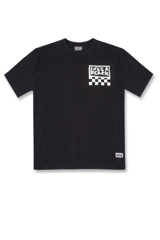 LAB Beat Down Tee