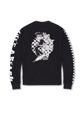 LAB Beat Down Long Sleeve
