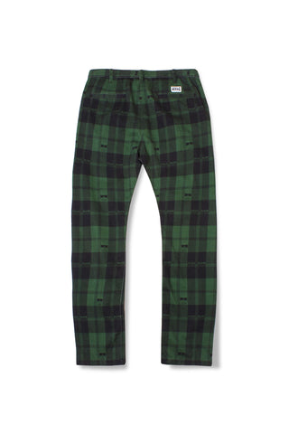 LAB Max Head Trouser
