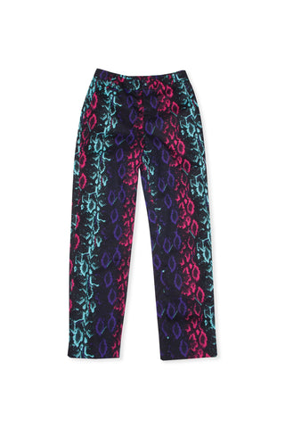 LAB Electro Snake Trousers