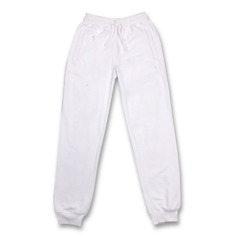 LAB Linear Track Pant