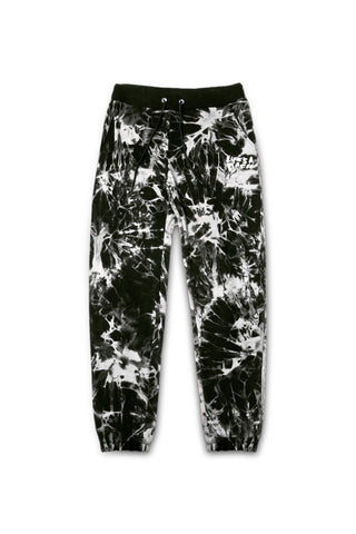 LAB Wavy Tai Trackpant