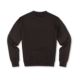 LAB BLACK PEAKS SWEAT