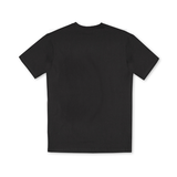 LAB BLACK COLONEL TEE