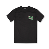LAB BLACK GENERATION TEE