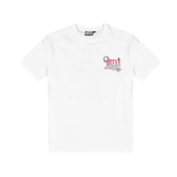 LAB WHITE GENERATION TEE