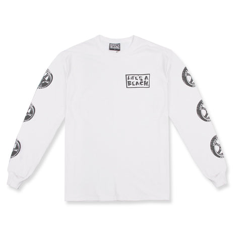 LAB Monster Long Sleeve