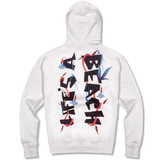 life's a beach, aw19 collection, surfgear, skategear,  ,HOOD,