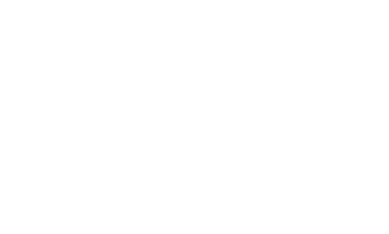 Helko Werk | Axe Makers Since 1844