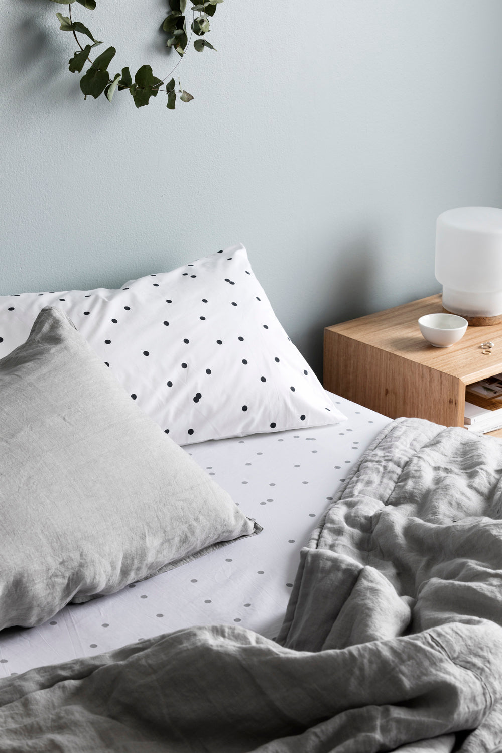 Feliz Home Bed Linen For The Whole Family