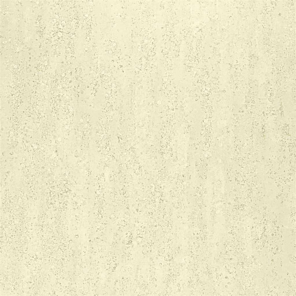 Shirakawa Ivory Wallpaper