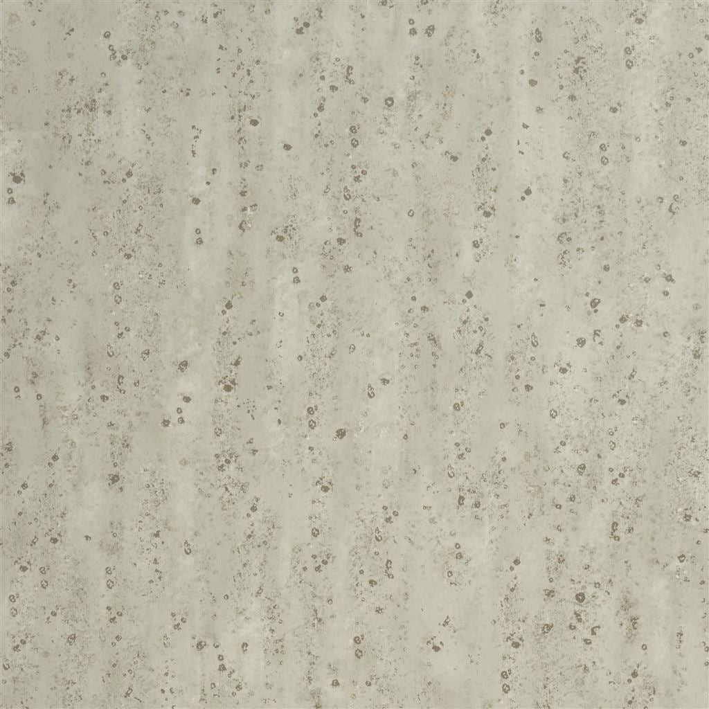 Shirakawa Linen Wallpaper