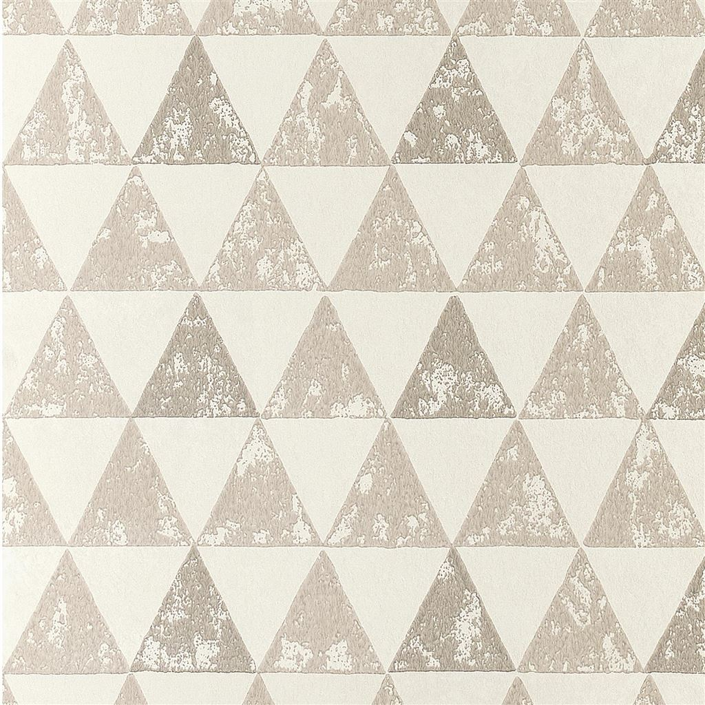 Dorsoduro Ivory Wallpaper