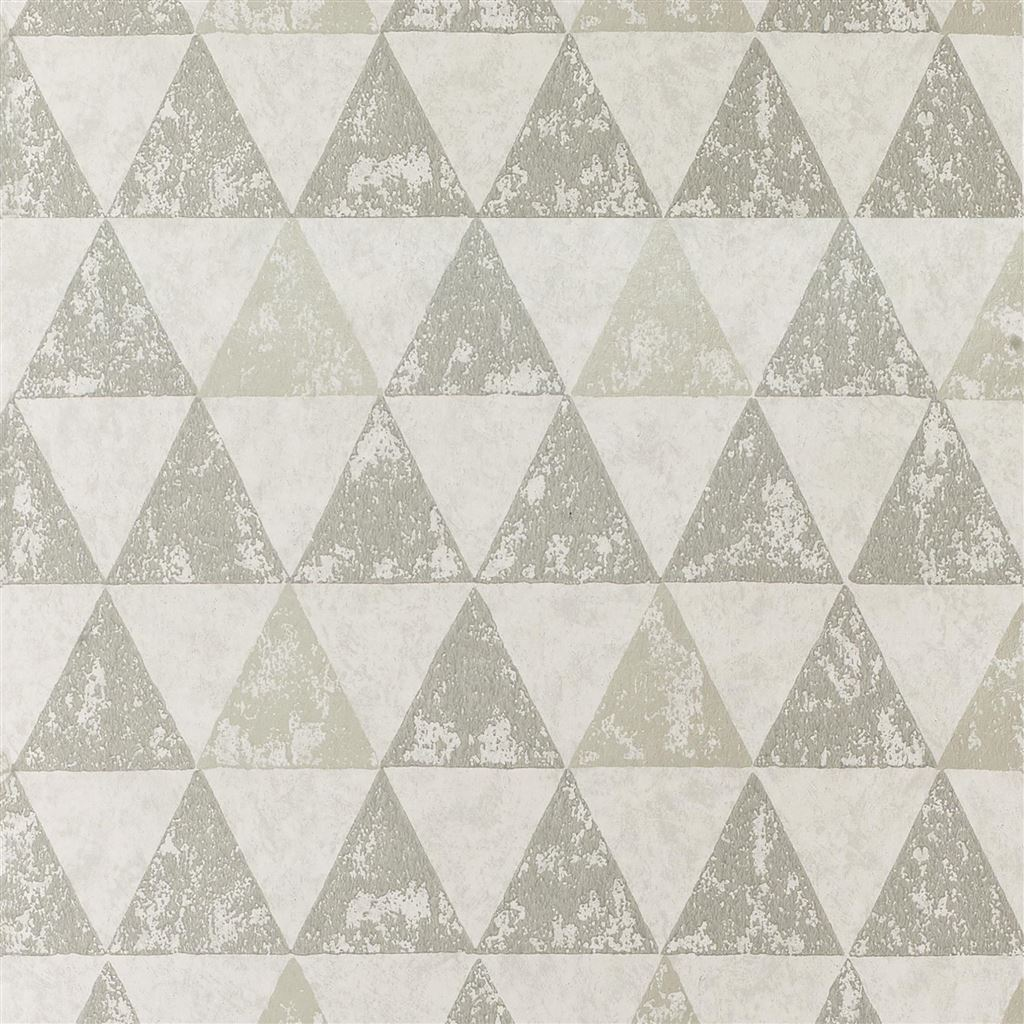 Dorsoduro Soft Chalk Wallpaper