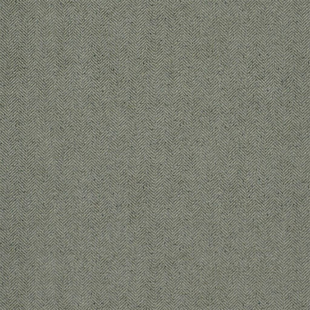 Stoneleigh Herringbone Heather Wallpaper
