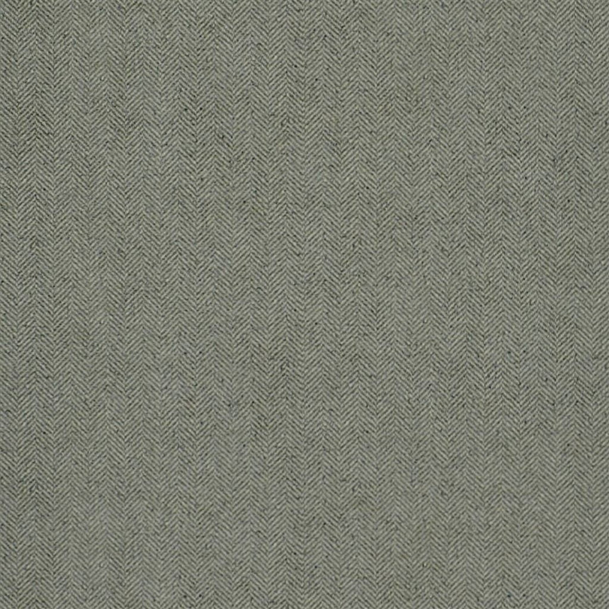 Stoneleigh Herringbone Heather