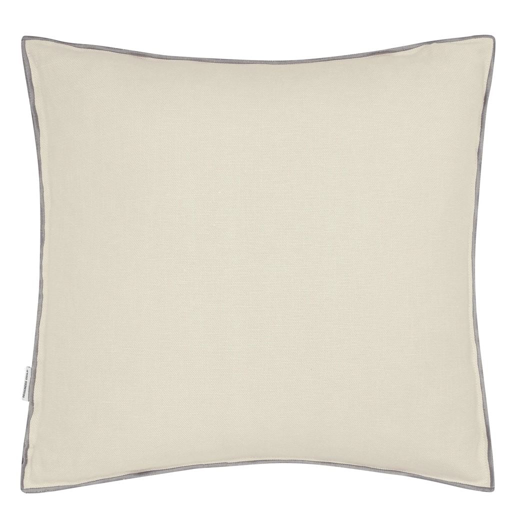Milazzo Cloud Cushion