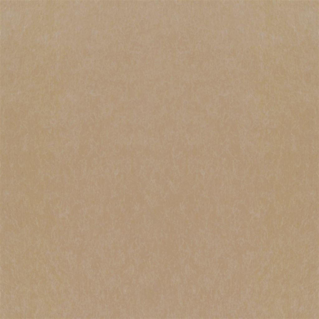Ernani Pale Gold Wallpaper