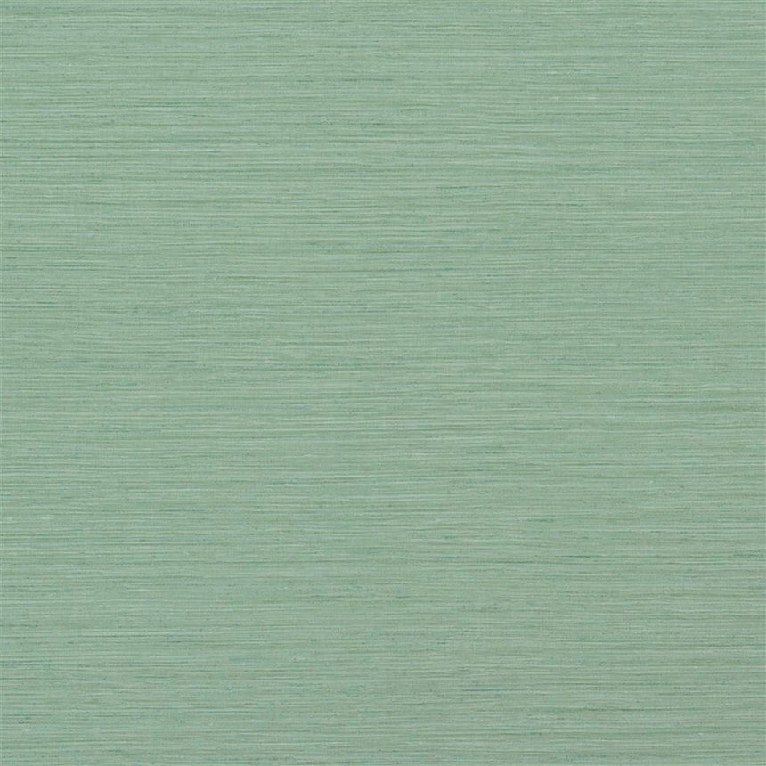 Brera Grasscloth Antique Jade