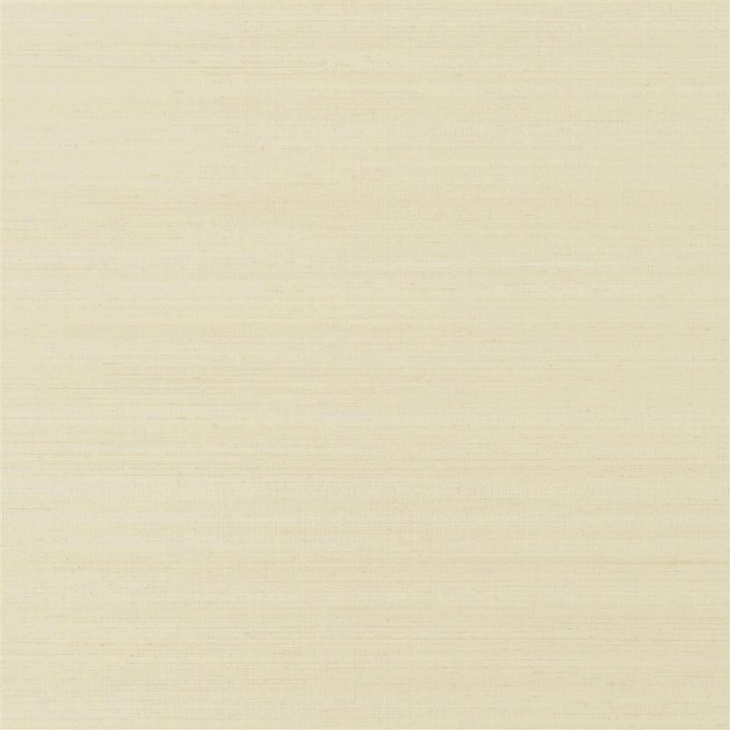 Chinon Parchment Wallpaper