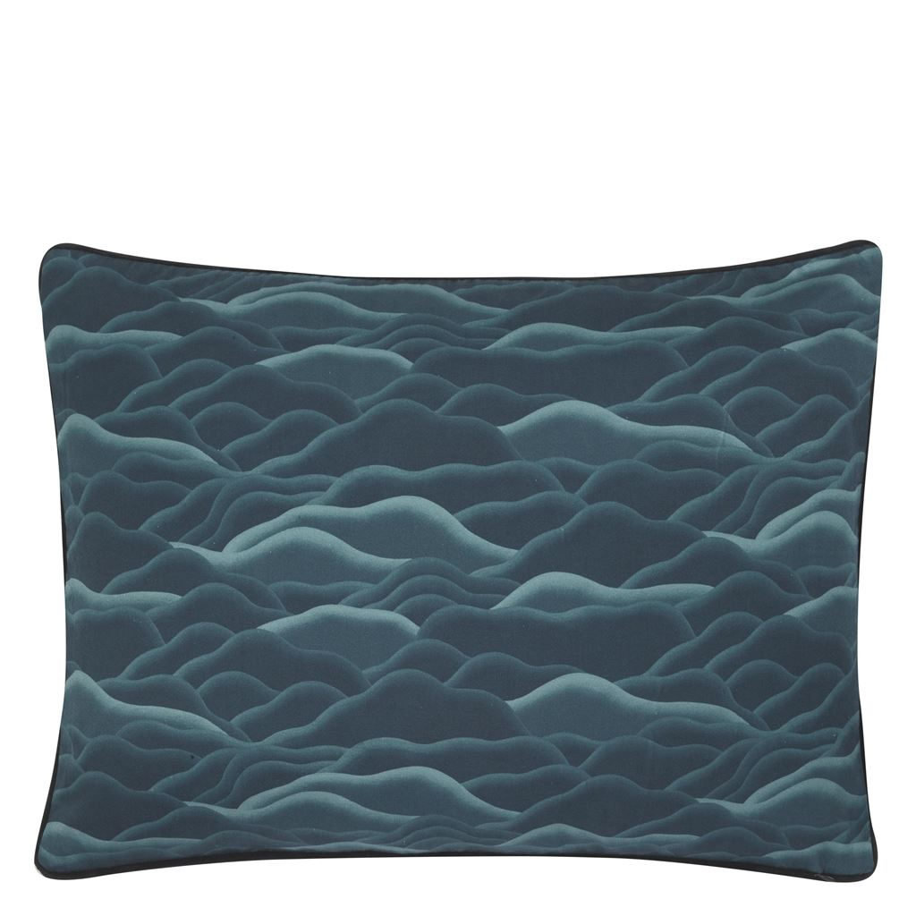 Songe d'ete Marais Cushion