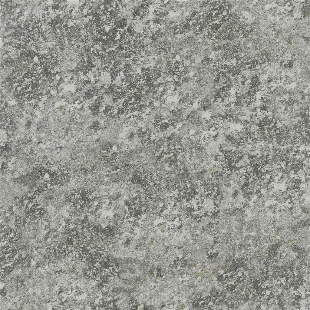Botticino - Granite Wallpaper
