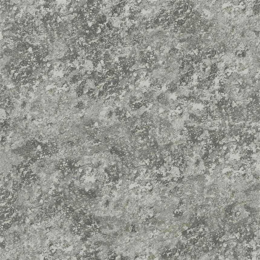 Botticino - Granite