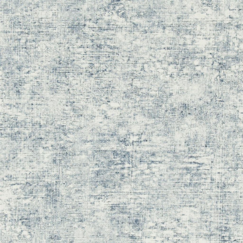 Cerato - Porcelain Wallpaper